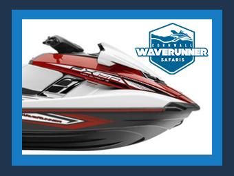 Waverunner Website Link